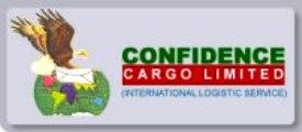 Confidence_Cargo_Ltd